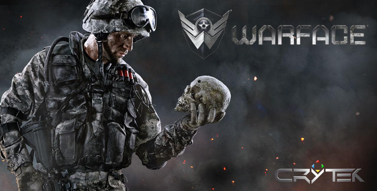 Warface VIP random (от 11 До 55 ранга) Сервер АЛЬФА