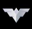 Звание Warface - бригадный генерал