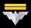 Звание Warface - генерал-лейтенант