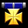 Звание Warface - генерал-майор отряда Бессмертные