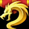 Звание Warface - генерал-майор отряда Боги Войны