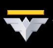 Звание Warface - генерал-майор