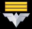 Звание Warface - генерал-полковник