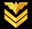 Звание Warface - главнокомандующий