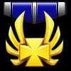 Звание Warface - капитан отряда Бессмертные