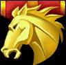 Звание Warface - капитан отряда Боги Войны