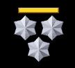 Звание Warface - капитан спецназа