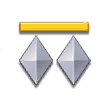 Звание Warface - команд-сержант