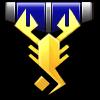 Звание Warface - лейтенант отряда Бессмертные