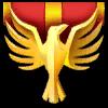 Звание Warface - лейтенант отряда Боги Войны