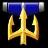 Звание Warface - майор отряда Бессмертные