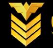 Звание Warface - маршал