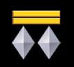Звание Warface - мастер-комендор-сержант