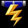 Звание Warface - подполковник отряда Бессмертные