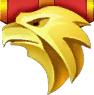 Звание Warface - подполковник отряда Боги Войны