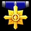 Звание Warface - полковник отряда Бессмертные