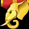 Звание Warface - полковник отряда Боги Войны