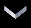 Звание Warface - рекрут