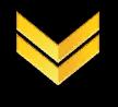 Звание Warface - Рядовой 2 класса
