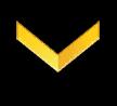 Звание Warface - рядовой рекрут