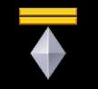 Звание Warface - сержант 1 класса