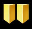 Звание Warface - сержант 2 класса
