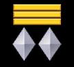 Звание Warface - сержант-майор