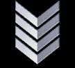 Звание Warface - солдат