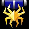 Звание Warface - старший лейтенант отряда Бессмертные