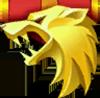 Звание Warface - старший лейтенант отряда Боги Войны