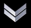 Звание Warface - старший рекрут