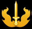 Звание Warface - верховный главнокомандующий